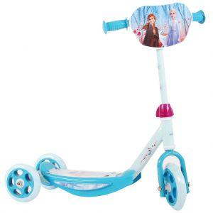 Step Frozen 3 wielen