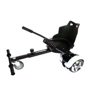 Oxboard Kart