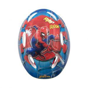 Helm Spiderman