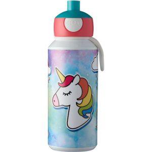 Pop-Up Beker Unicorn