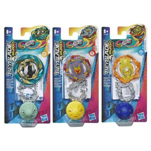 Beyblade Sphere single top