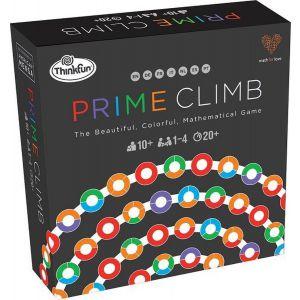 ThinkFun Prime Climb - Bordspel