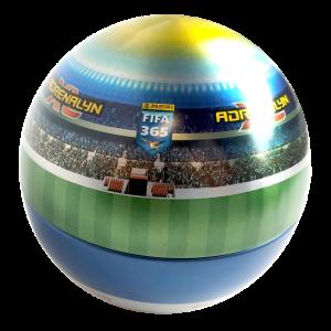 Adrenalyn XL FIFA365 20/21 Mega Tin