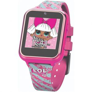 Horloge LOL Smartwatch