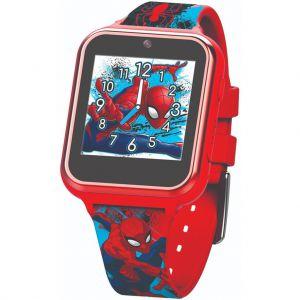 Horloge Spiderman Smartwatch