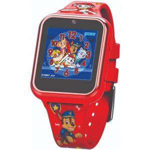 Horloge Paw Patrol Smartwatch
