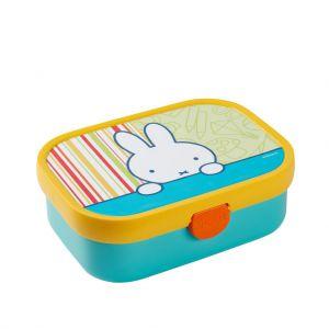 Lunchbox Nijntje