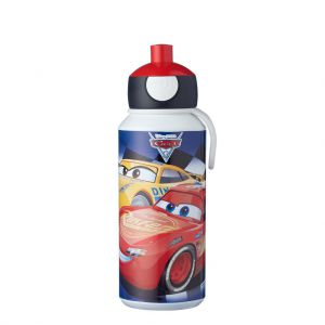 Pop-Up Beker Cars 3