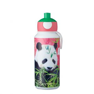 Pop-Up Beker Panda