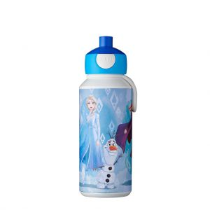 Drinkfles Pop-Up Frozen 2 400 ml