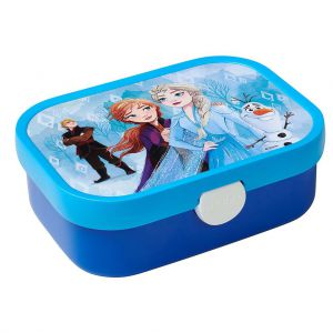 Lunchbox Frozen 2
