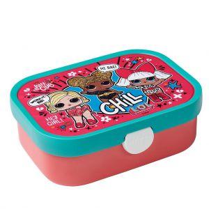 Lunchbox LOL Suprise