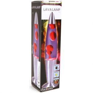 Lavalamp 35cm