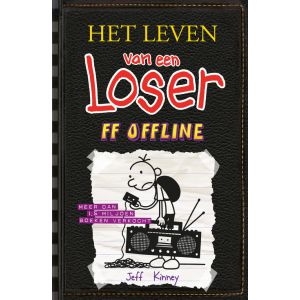 Boek leven van een loser ff online