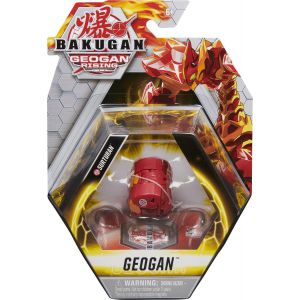 Bakugan Geogan Rising assortiment