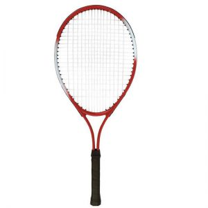 Tennisracket alert 63cm in tas