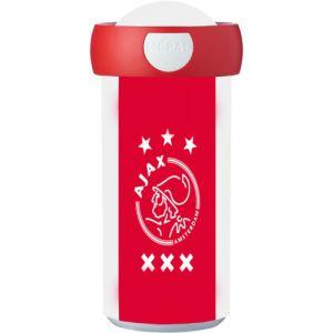 Ajax schoolbeker