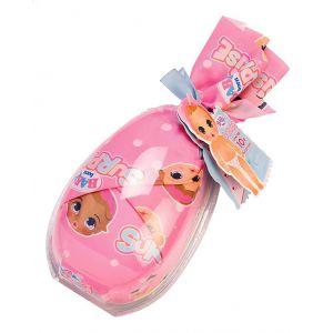 Baby Born Surprise pop