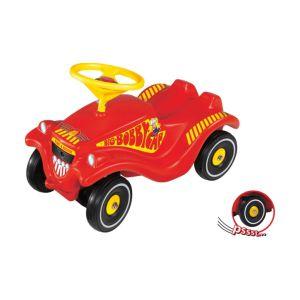 Bobby car brandweer