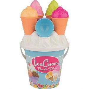 Emmerset ijsjes 14 delig