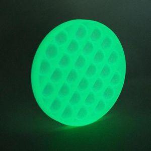 Pop it Glow in the dark fidget