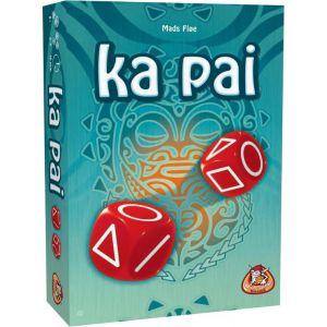 Spel Ka Pai
