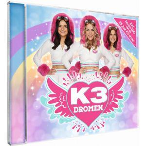 K3 cd Dromen