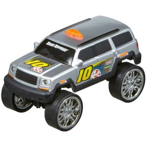 Nikko Road Rippers Flash Rides SUV