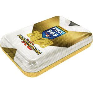Adrenalyn FIFA365 2019-2020 - Pocket Tin