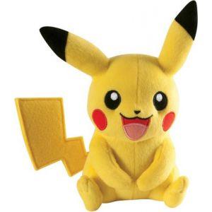 Pikachu pluche 20cm