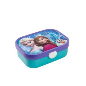 Lunchbox Frozen