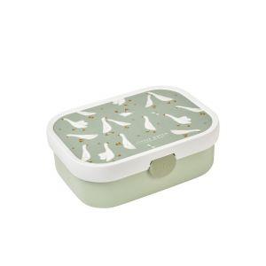 Lunchbox little dutch goose