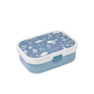 Lunchbox little dutch ocean