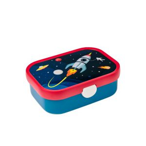 Lunchbox space