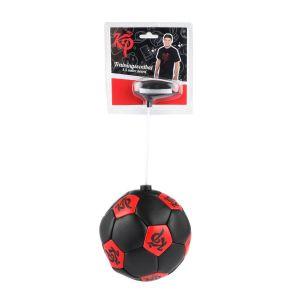 Knol Power trainingsvoetbal 14cm