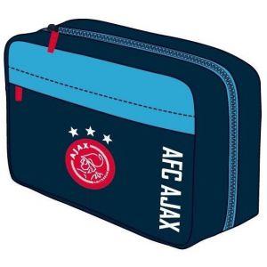 Toilettas Ajax Away 2020/2021