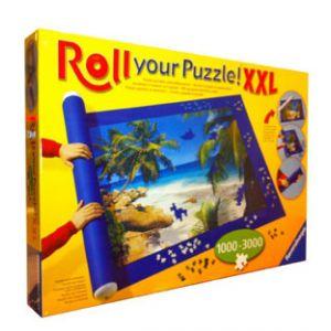 Roll your puzzel XXL
