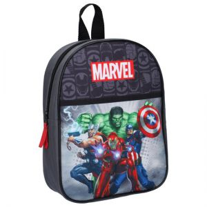 Rugzak Avengers