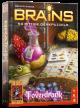Spel Brains toverdrank