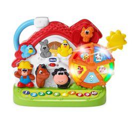 Pratende Dieren Speelgoed | LionsHome