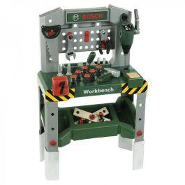 Werkbank Bosch 48 delig | Toyhouse.nl, de webshop voor ...