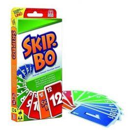 Skip Bo Toyhouse Nl De Webshop Voor Speelgoed