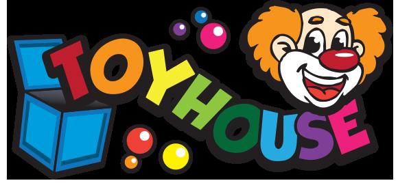 Toyhouse.nl, dé webshop voor speelgoed met snelle levering en gratis verzending vanaf 99 euro!